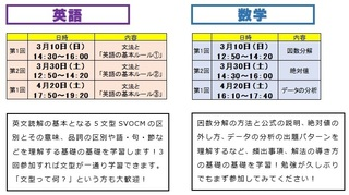 sendai_2019_kango_pre4.jpg